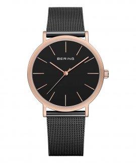Bering Classic Relógio Mulher 13436-166