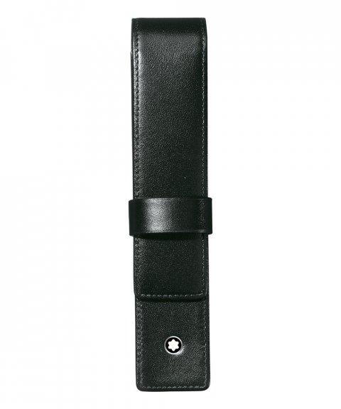 Montblanc Meisterstuck Porta-canetas Homem 14309