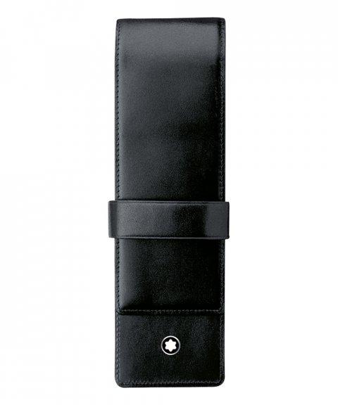 Montblanc Meisterstuck Porta-canetas Homem 14311