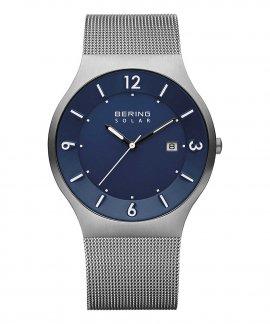 Bering Solar Relógio Homem 14440-007