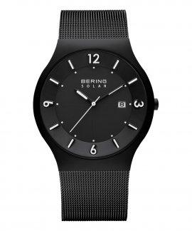 Bering Solar Relógio Homem 14440-222