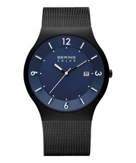 Bering Solar Relógio Homem 14440-227
