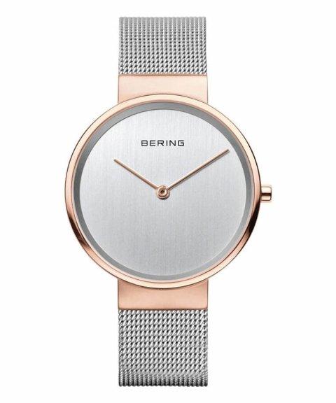 Bering Classic Relógio Mulher 14539-060