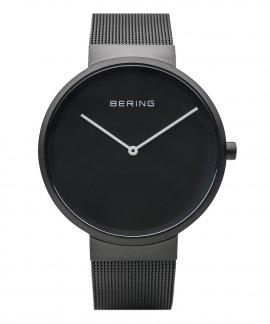 Bering Classic Relógio 14539-122