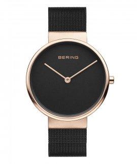 Bering Classic Relógio 14539-166