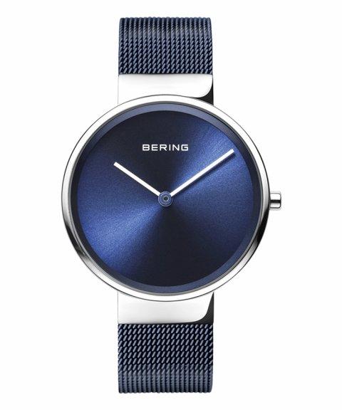 Bering Classic Relógio 14539-307