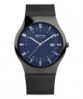Bering Solar Relógio Homem 14640-227