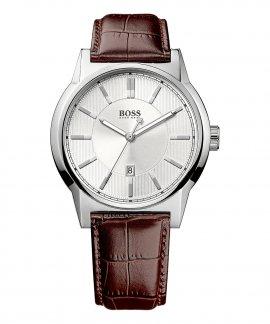 Hugo Boss Arhitecture Relógio Homem 1512912