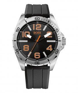 Hugo Boss Orange Berlin Relógio Homem 1512943