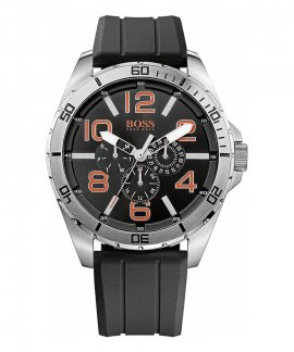 Hugo Boss Orange Berlin Relógio Homem 1512945
