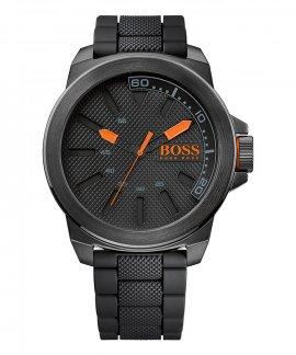 Hugo Boss Orange New York Relógio Homem 1513004