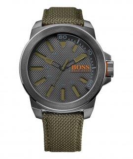 Hugo Boss Orange New York Relógio Homem 1513009