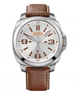 Hugo Boss Orange Brisbane Relógio Homem 1513097