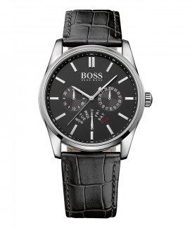 Hugo Boss Heritage Relógio Homem 1513124