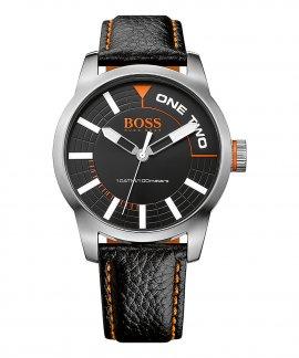 Hugo Boss Orange Tokyo Relógio Homem 1513214
