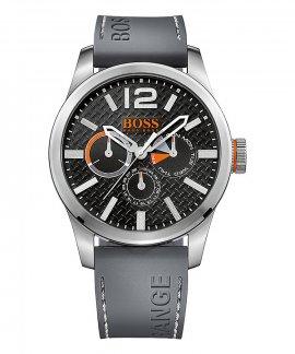 Hugo Boss Orange Paris Relógio Homem 1513251