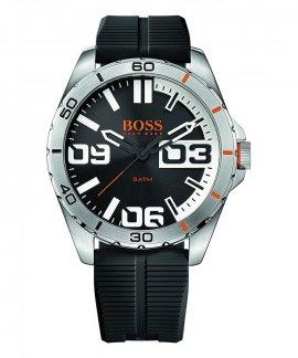 Hugo Boss Orange Berlin Relógio Homem 1513285