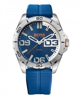 Hugo Boss Orange Berlin Relógio Homem 1513286