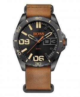 Hugo Boss Berlin Relógio Homem 1513316