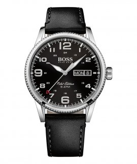 Hugo Boss Pilot Edition Relógio Homem 1513330
