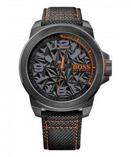 Hugo Boss Orange New York Relógio Homem 1513343
