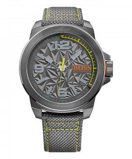 Hugo Boss Orange New York Relógio Homem 1513344