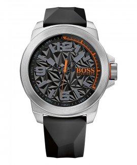 Hugo Boss Orange New York Relógio Homem 1513345