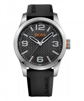 Hugo Boss Orange Paris Relógio Homem 1513350