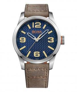 Hugo Boss Orange Paris Relógio Homem 1513352