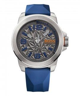 Hugo Boss Orange New York Relógio Homem 1513355