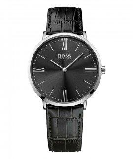 Hugo Boss Jackson Relógio Homem 1513369