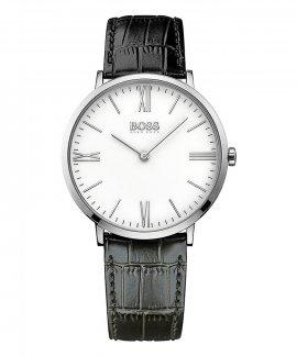 Hugo Boss Jackson Relógio Homem 1513370