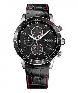 Hugo Boss Rafale Relógio Homem Chronograph 1513390