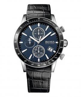 Hugo Boss Rafale Relógio Homem Chronograph 1513391