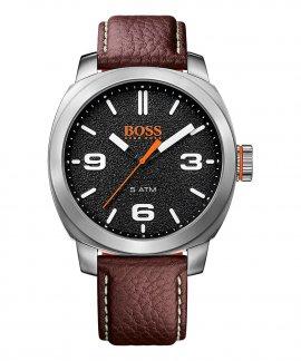 Hugo Boss Orange Cape Town Relógio Homem 1513408