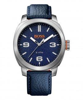 Hugo Boss Orange Cape Town Relógio Homem 1513410