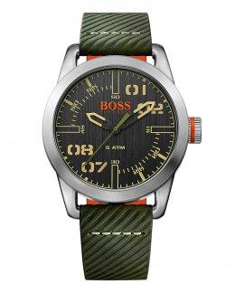 Hugo Boss Orange Oslo Relógio Homem 1513415