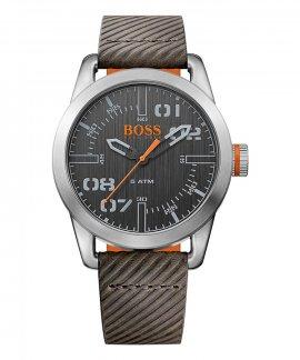 Hugo Boss Orange Oslo Relógio Homem 1513417