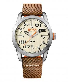 Hugo Boss Orange Oslo Relógio Homem 1513418