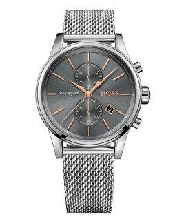 Hugo Boss Jet Relógio Homem Chronograph 1513440