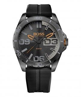 Hugo Boss Orange Berlin Relógio Homem 1513452