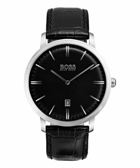 Hugo Boss Tradition Relógio Homem 1513460