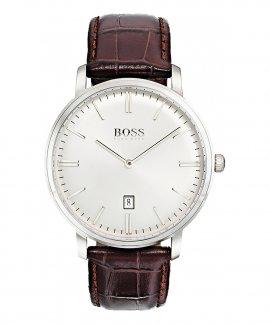 Hugo Boss Tradition Relógio Homem 1513462