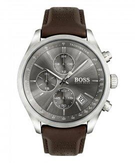 Hugo Boss Grand Prix Relógio Homem Chronograph 1513476