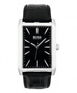 Hugo Boss Greg Relógio Homem 1513479