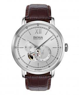 Hugo Boss Signature Automatic Relógio Homem 1513505