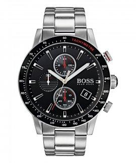 Hugo Boss Rafale Relógio Homem Chronograph 1513509