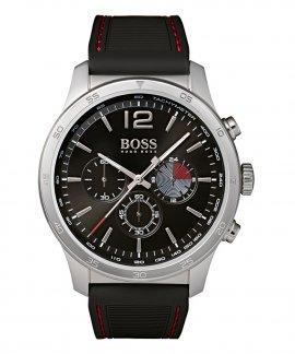 Hugo Boss The Professional Relógio Homem Chronograph 1513525