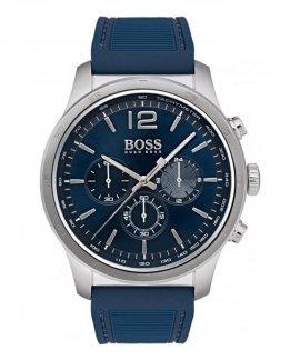Hugo Boss The Professional Relógio Homem Chronograph 1513526