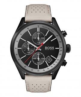 Hugo Boss Grand Prix Relógio Homem Chronograph 1513562